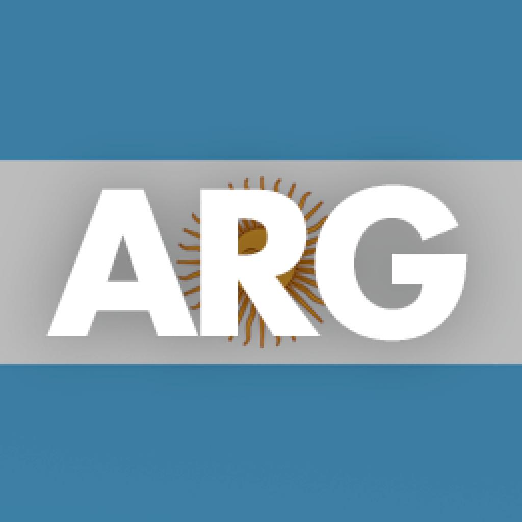 arg-icon