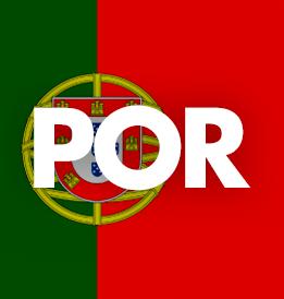 por-icon