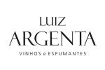 Ljuiz Argenta vinhos e espumantes
