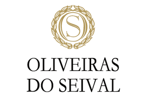 Oliveiras do Seival