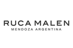 Ruca Malen Mendoza Argentina