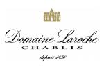 Domaine Laroche chablis