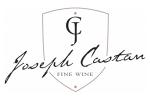 Joseph Castan Fine Wine