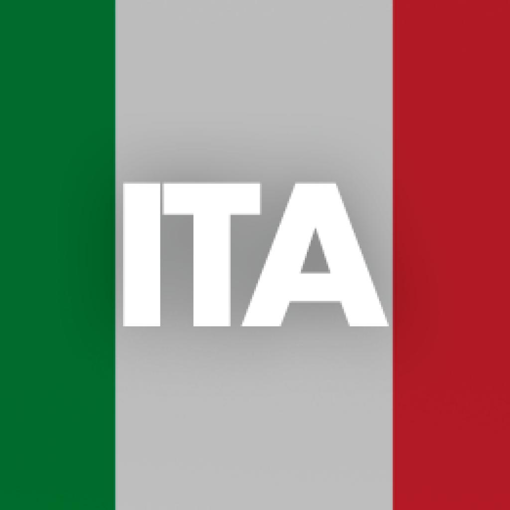 ita-icon