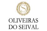 Oliveiras do Seival