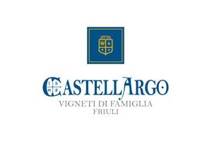 Castellargo