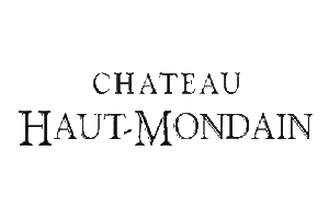 Chateau Haut-Mondain