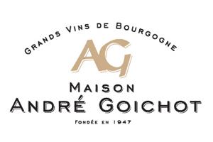 Maison André Goichot