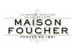 Maison Foucher
