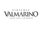 Valmarino